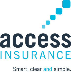 Access Insurance for STARS